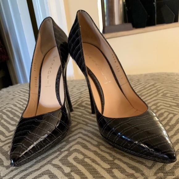 984e348e7 Casadei Shoes - CASADEI heels Made in Italy 👠 ✨EUC✨